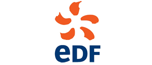 Business Gas Tariffs From EDF